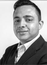 Candidato Thiago Morais 51097