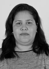 Candidato Val Souza 40010