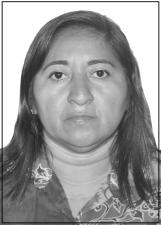 Candidato Valdira Mendes 43012