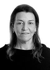 Candidato Veronica Magalhaes 11888