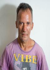 Candidato Zé Bonitinho 65111