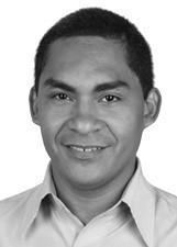 Candidato Alexandre Cavalcante 3500