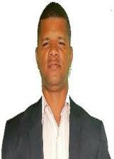 Candidato Alexandre Matias 3599
