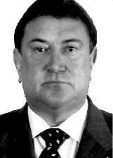 Candidato Atila Lins 1111