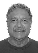 Candidato Dr Mazinho 5400