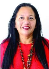 Candidato Enfermeira Edilene Kokama 1233