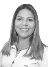 Candidato Enfermeira Paulinha 3147