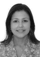 Candidato Fabiana Campos 5450