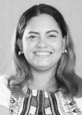 Candidato Fabiana Souza 3310