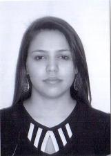 Candidato Fernanda Silva 7023