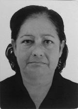 Candidato Helena Araujo 1224
