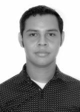 Candidato Jonathan Lavareda 2055