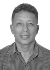 Candidato Jucinei Silva 2828