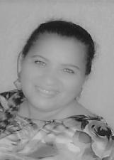 Candidato Katia Machado 1200