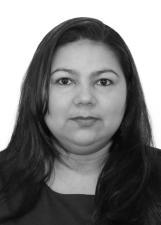 Candidato Lili Lira 3522
