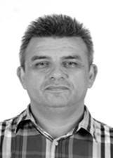 Candidato Marcio Caipira 3535