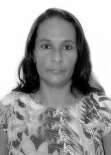 Candidato Marta Massulo 5016