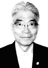 Candidato Massami Miki 9040
