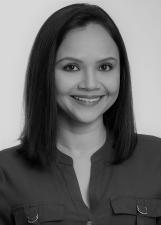 Candidato Michelle Guimarães 2292