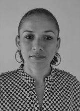 Candidato Professora Alini Santana 1255