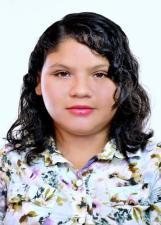 Candidato Rayane Chaves 2028