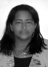Candidato Rita Ferreira 6522