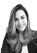 Candidato Sarah Furtado 2555
