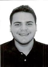 Candidato Willace Souza 7070