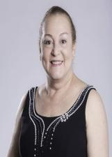 Candidato Lucia Antony 65