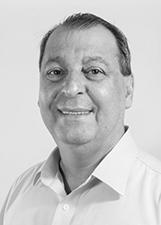 Candidato Omar Aziz 55
