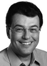 Candidato Eduardo Braga 155