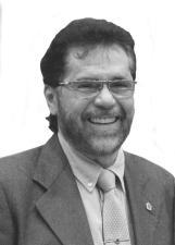 Candidato Plinio Valerio 455