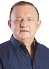 Candidato Adolfo Menezes 55111