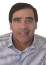 Candidato Adriano Cadeira 28999