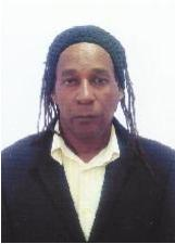 Candidato Ailton Santiago 50507