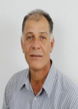 Candidato Alcides 50550