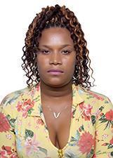 Candidato Ana Claudia 50014