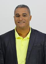 Candidato André Bispo 51185
