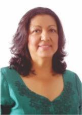 Candidato Ângela Sousa 55055