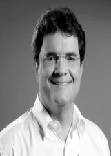 Candidato Angelo Almeida 40100