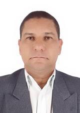 Candidato Antonio Carlos de Jesus 77555