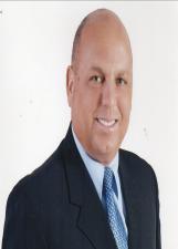 Candidato Aráujo 77190