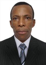 Candidato Augusto Santos 25766