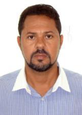Candidato Beldes Ramos 13133