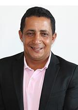 Candidato Braguinha 10555