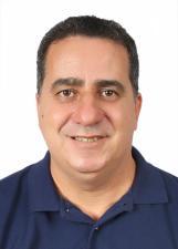 Candidato Brandão 44333
