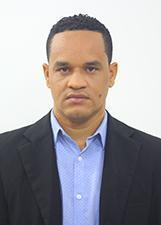 Candidato Bruno Santos 51000