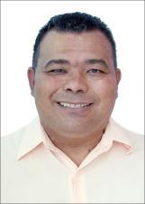 Candidato Cacique Aruã 65444