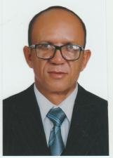 Candidato Carlos Nascimento 50850