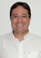 Candidato Carlos Seixas 27007